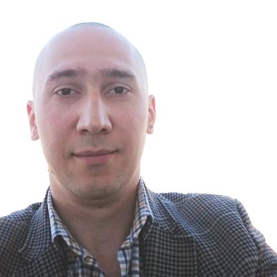 Мамитько Виталий Андреевич - психолог - психотерапевт, гипнолог - гипнотерапевт